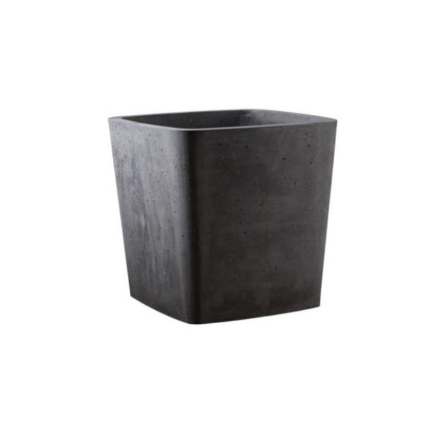 Concrete Pots Planterra